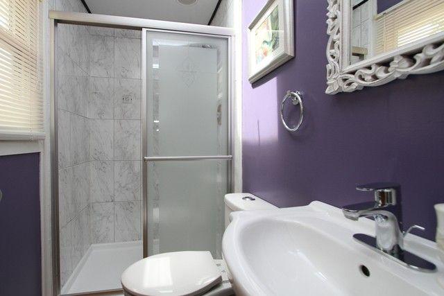 Bathroom Vanities Lake Zurich Il 704 fieldstone cir, lake zurich, il 60047 - realtor®