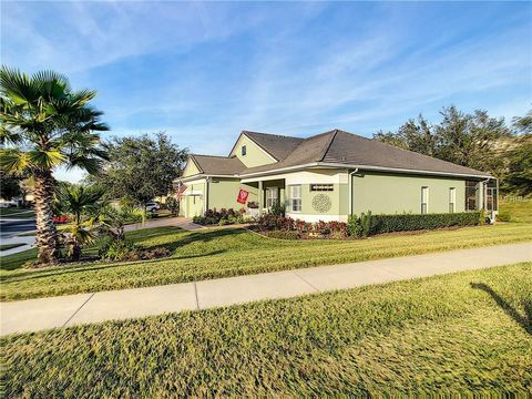 Photo of 2841 Highland View Cir, Clermont, FL 34711