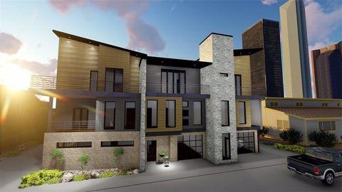 midtown oklahoma city ok real estate homes for sale