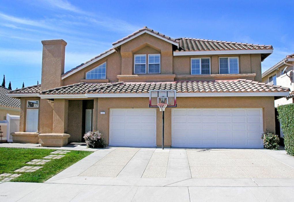 15 San Bernardino Ave Ventura, CA 93004