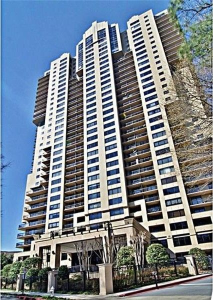 3481 Lakeside Dr Ne Apt 1104, Atlanta, GA 30326