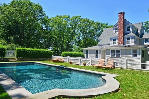 3 Bluff Ave, Shelter Island Heights, NY 11965