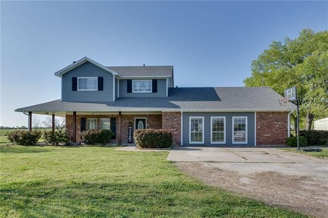 5712 State Highway 66, Royse City, TX 75189