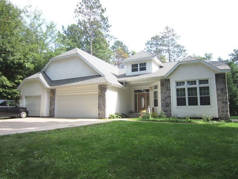 605 bishop woods ct marquette mi 49855 home for sale and real estate listing