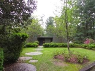 1100 E Massachusetts Ave, Southern Pines, NC 28387