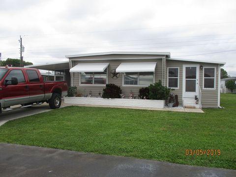 Sarasota Springs Fl Mobile Manufactured Homes For Sale Realtor Com