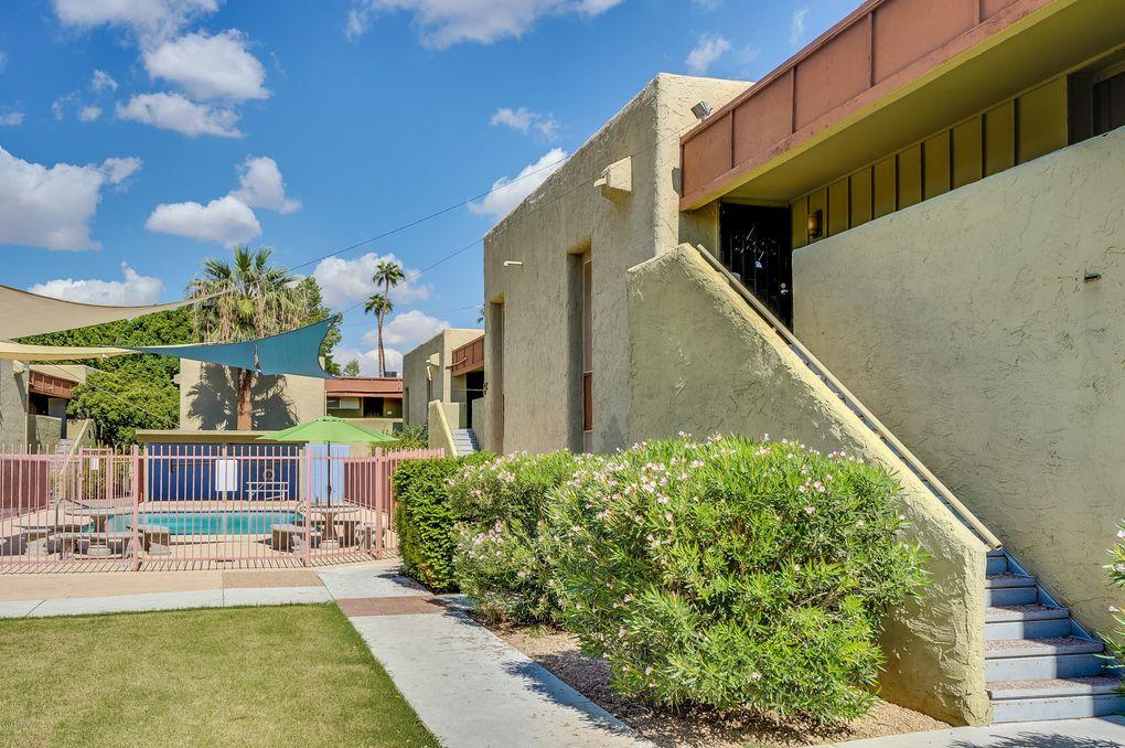 1701 W Tuckey Ln # 225, Phoenix, AZ 85015
