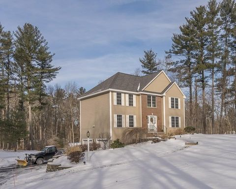 ipswich ma single family homes for sale realtor com rh realtor com Family House Homes for Cheap