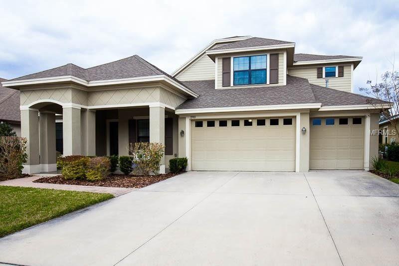 Oakleaf Properties Llc