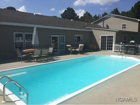Cullman Al Houses For Sale With Swimming Pool