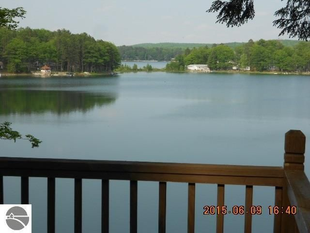 Homes For Sale In Twin Lake Mi