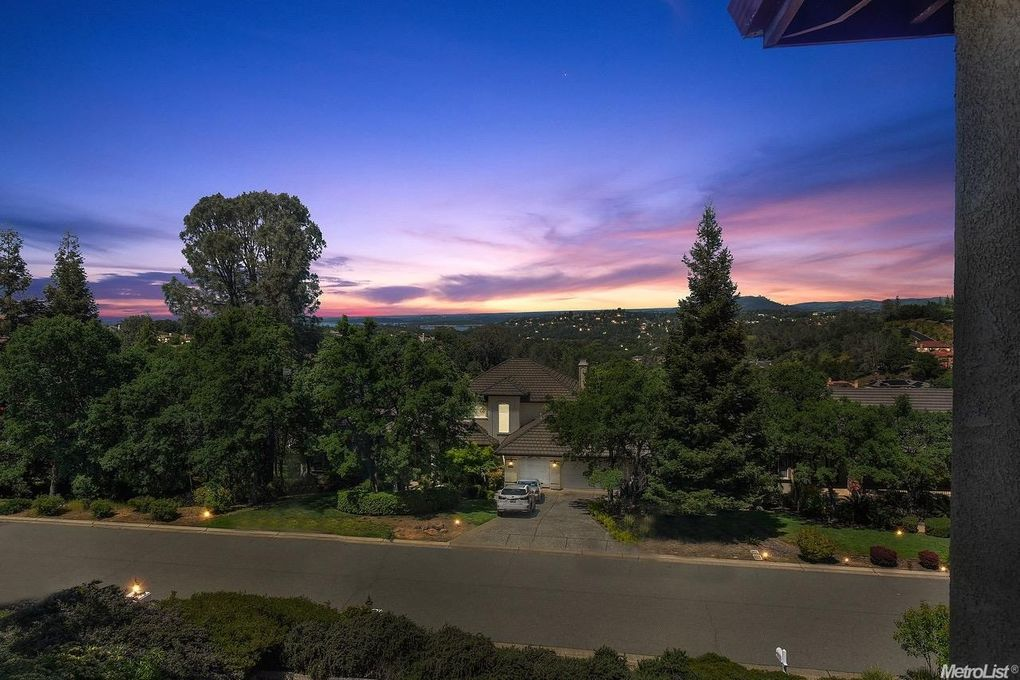 4184 Hensley Cir, El Dorado Hills, CA 95762
