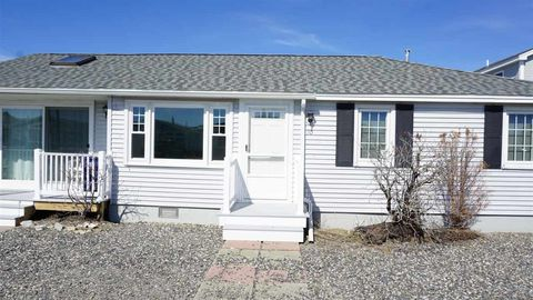 Cottages For Sale In Hampton Beach Nh Car Design Today