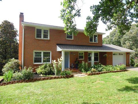 Amherst Va Real Estate Amherst Homes For Sale Realtorcom