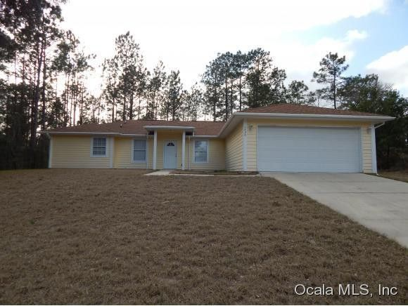 1450 ne 155th ct williston fl 32696 home for sale and