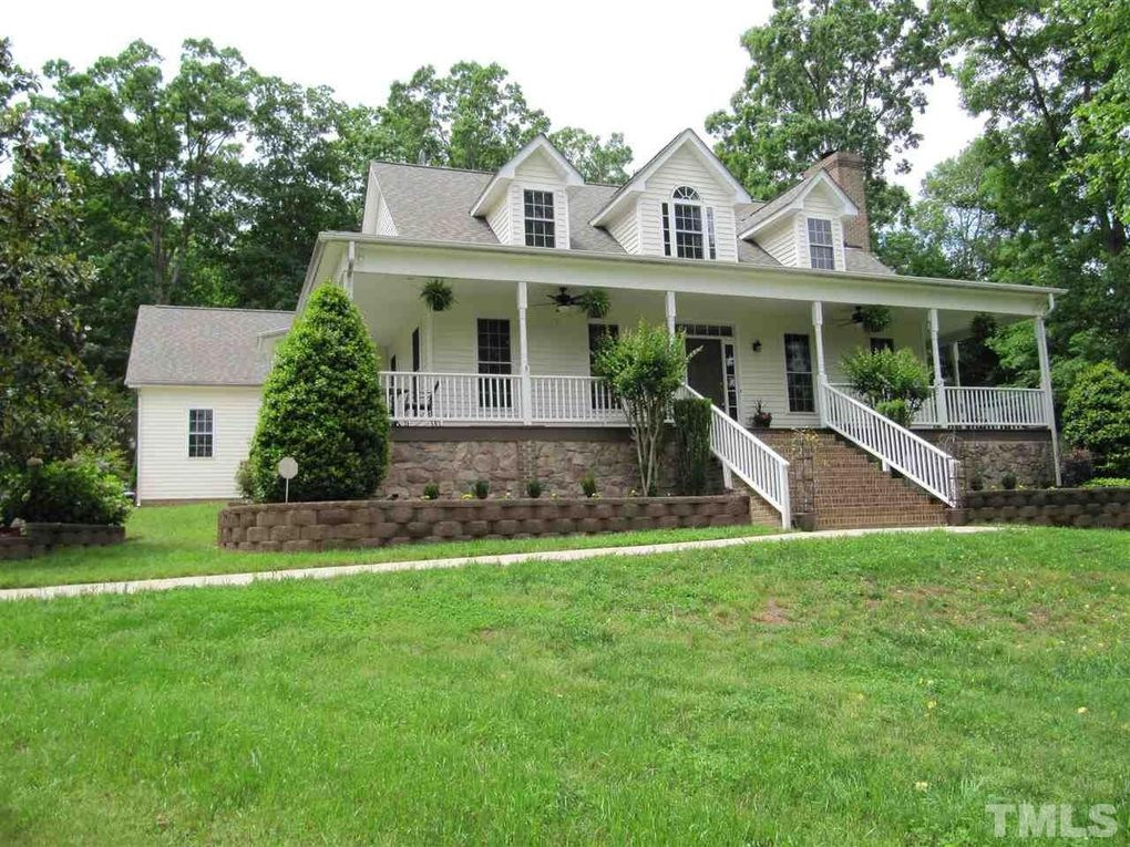 greenwood county buddhist singles Greenwood county, sc hud homes refine and save search save this search location listing type   county farm rd greenwood, sc 29646 3 br 3 ba 1560 sqft foreclosure $35,000 view.