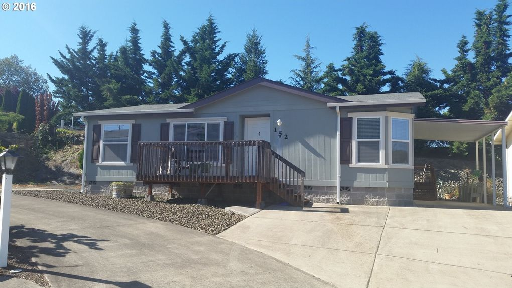 152 se country side ln winston or 97496