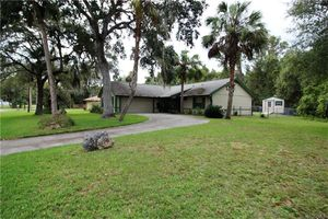 11237 W Cedar Lake Dr Crystal River FL 34428
