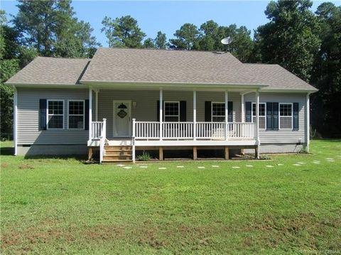4567 Pleasant Colony Ln, Hayes, VA 23072