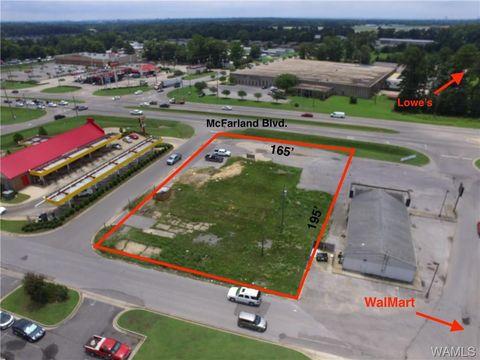 Photo of 5542 Mc Farland Blvd, Northport, AL 35476