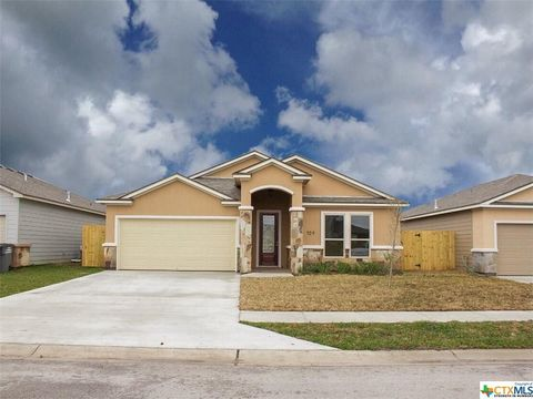 Photo of 109 Alydar Dr, Victoria, TX 77901