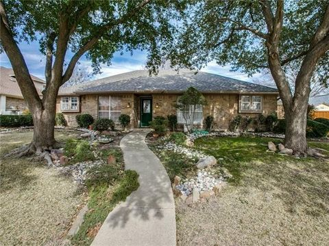 Photo of 2705 Loch Haven Dr, Plano, TX 75023
