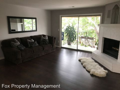 Photo of 12198 Melody Dr Apt 304, Westminster, CO 80234
