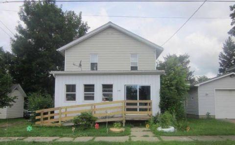 Photo of 110 W Wood St, Cochranton, PA 16314