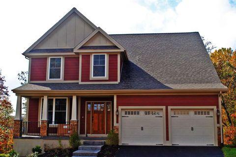 Page 29  Charlottesville, VA Real Estate  Homes for Sale  realtor.com®