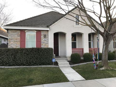 Photo of 1874 Acari Ave, Sacramento, CA 95835