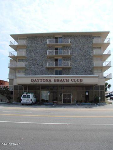 east daytona daytona beach fl real estate homes for sale