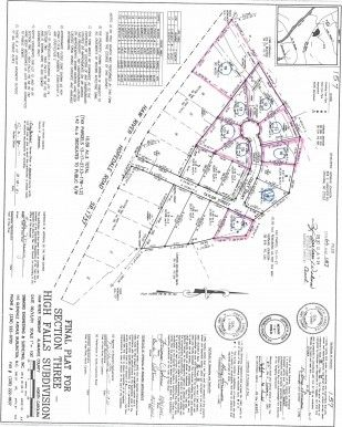 Haw River Hopedale Rd Lot 19, Haw River, NC 27258