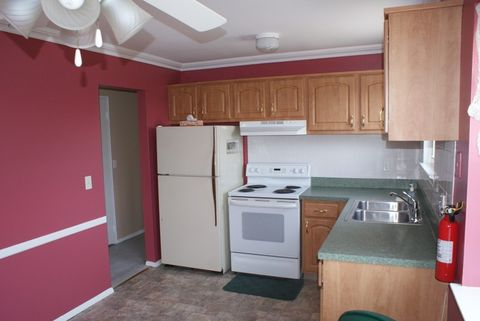 Apartments For Rent In Wharton Nj