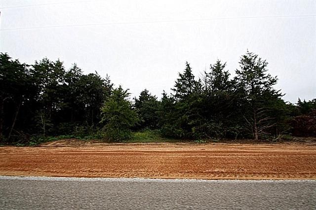 Tbd 25 County Road 2184 Lot 25 Gainesville, TX 76240