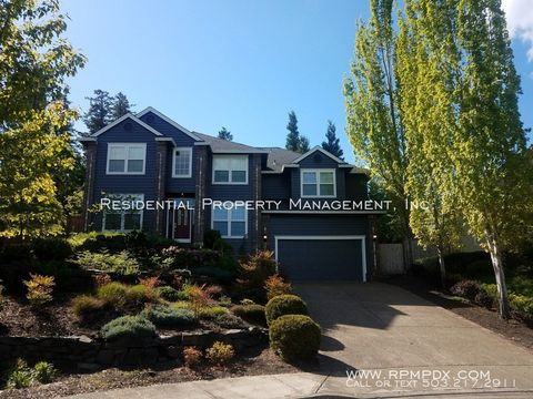 Photo of 16849 Nw Bernietta Ct, Portland, OR 97229