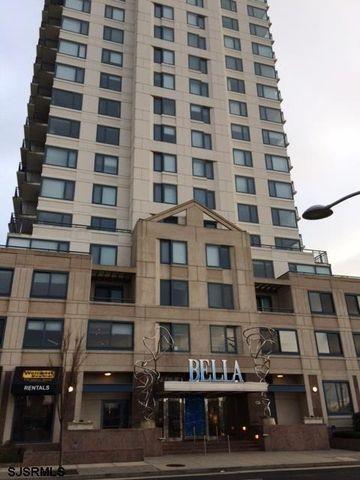 Photo of 526 Pacific Ave Apt 2306, Atlantic City, NJ 08401