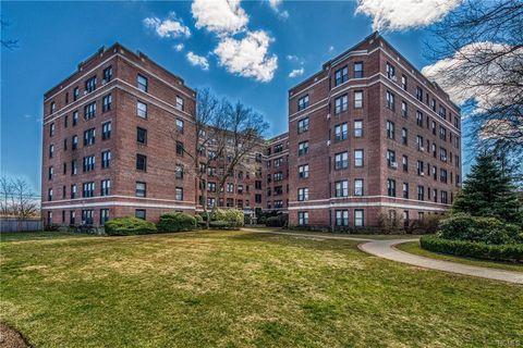 Orangeburg, NY Condos & Townhomes for Sale - realtor com®
