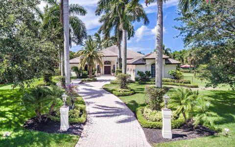 Caladium Ln Palm Beach Gardens Fl