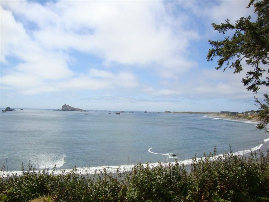 1935 S Pebble Beach Dr Crescent City Ca 95531