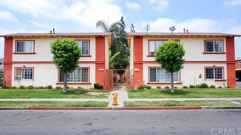 10791 palma vista ave garden grove ca 92840 - Garden Grove Nursing Home
