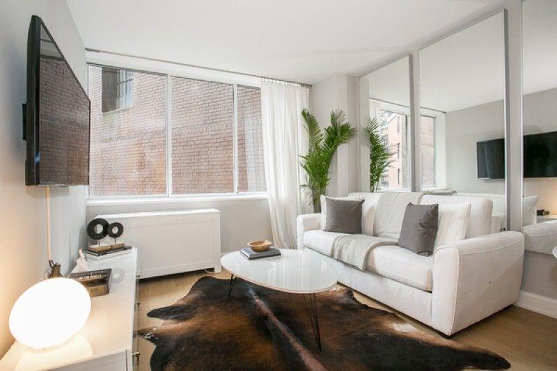 condo for rent 420 e 54th st apt 1013 manhattan ny 10022