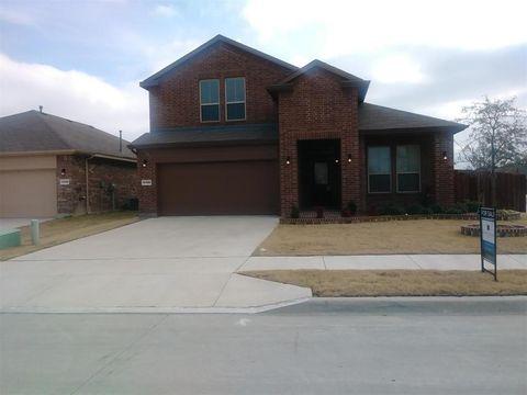 Photo of 14100 Rabbit Brush Ln, Fort Worth, TX 76052