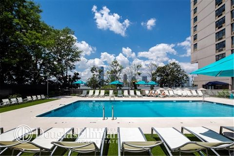 Photo of 375 S End Ave Apt 28 R, New York, NY 10280
