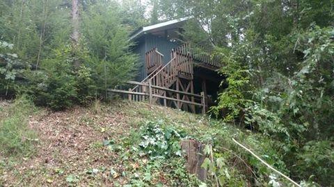 1850 Creek Hollow Way, Sevierville, TN 37876