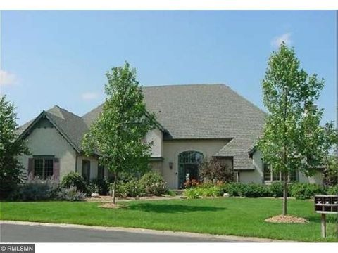 14550 Wilds Pkwy Nw, Prior Lake, MN 55372