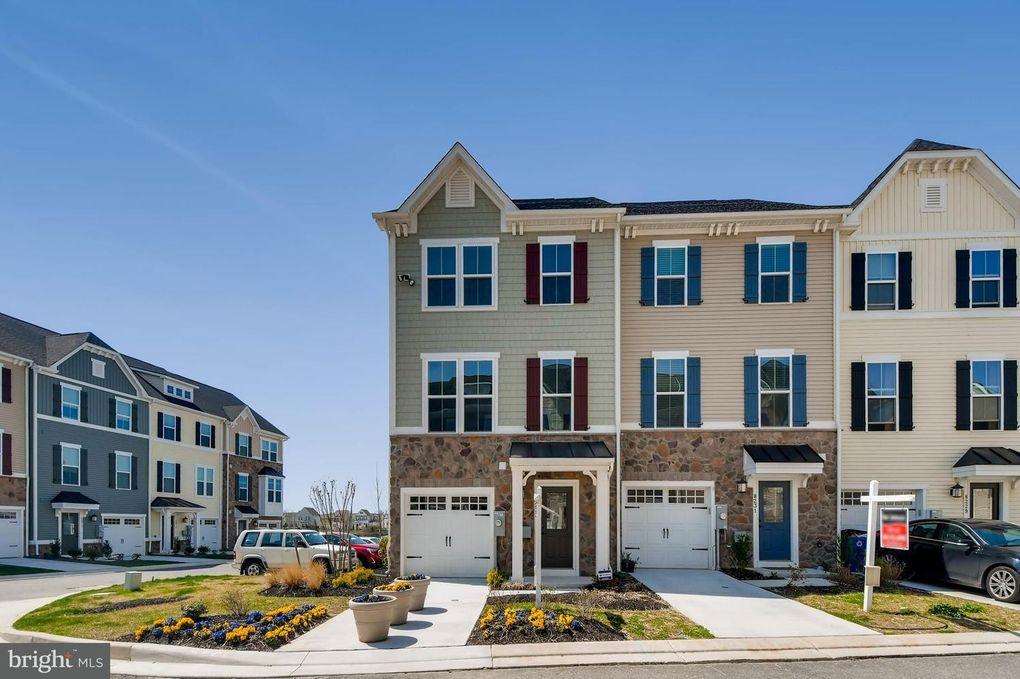 Home Rentals Baltimore Maryland