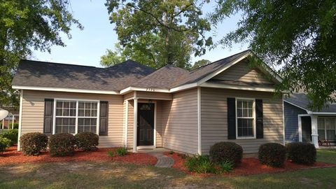 Photo of 2520 Burnwyck Ct, Albany, GA 31707