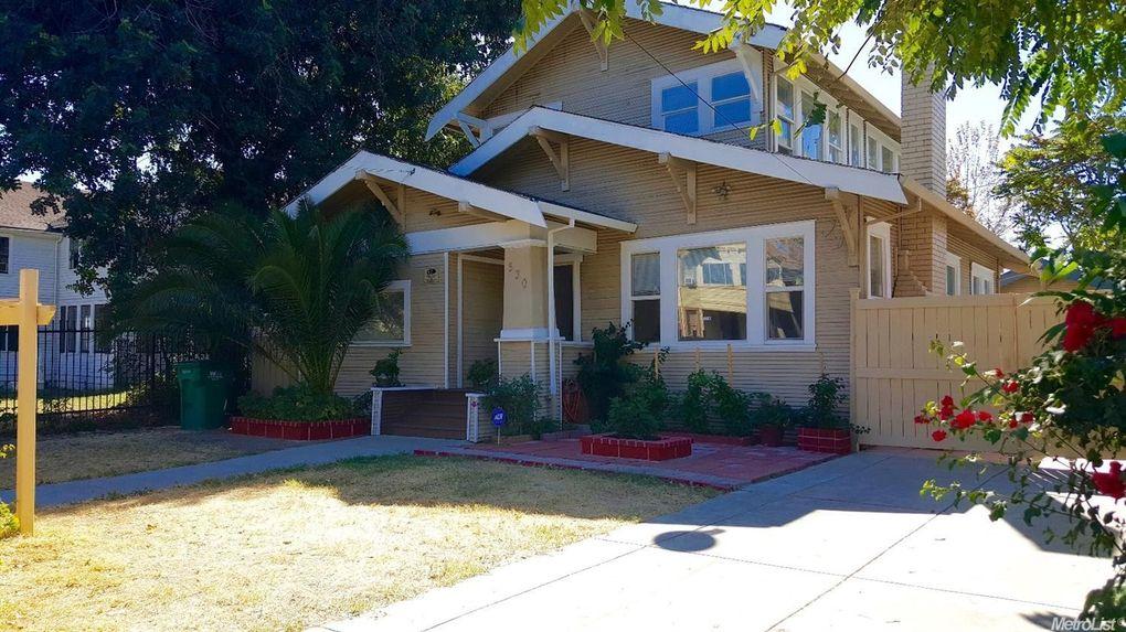 San Joaquin Property Tax Payment