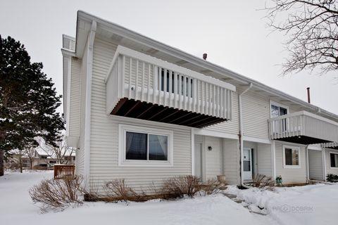 167 Saratoga Ct, Vernon Hills, IL 60061
