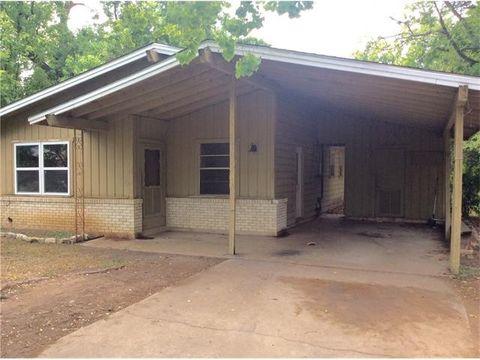 Photo of 1056 Gardner Rd, Austin, TX 78721